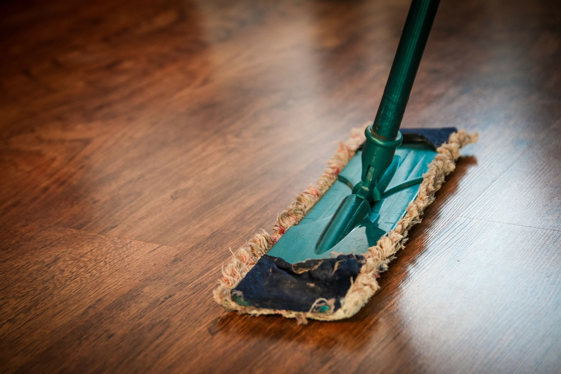 wood clean mop natural floors hardwood for oak cleaner how to full old shine cleaning shiny make floor size best diy of