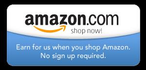 Shop Amazon Button