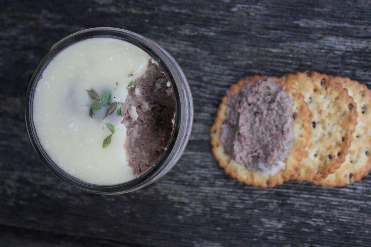 How to Cook Deer Liver (10+ Venison Liver Recipes)